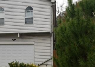 Pre Foreclosure in Marietta 30067 BOBCAT CT SE - Property ID: 1204095801
