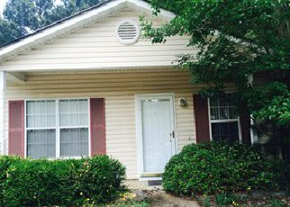 Pre Foreclosure in Atlanta 30349 BOSTON CMN - Property ID: 1204163683