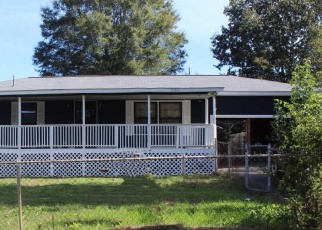 Pre Foreclosure in Rossville 30741 RAYDINE LN - Property ID: 1204171564