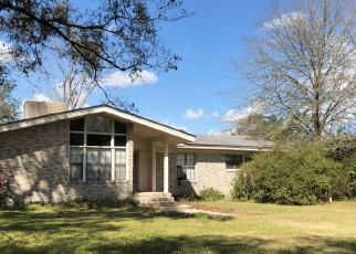 Pre Foreclosure in Patterson 31557 WYLLY ST - Property ID: 1204200466
