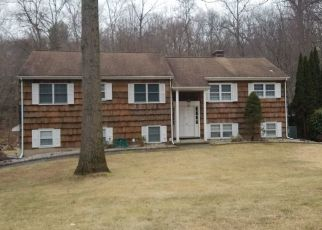Pre Foreclosure in Stamford 06903 DOGWOOD CT - Property ID: 1204252587