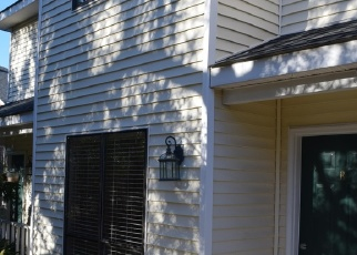 Pre Foreclosure in Charleston 29412 CAMP RD - Property ID: 1204402370