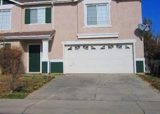 Pre Foreclosure in Stockton 95206 BOARDWALK DR - Property ID: 1204420325