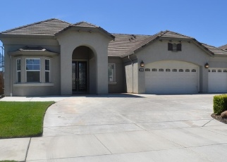 Pre Foreclosure in Ripon 95366 W COLONY RD - Property ID: 1204436539