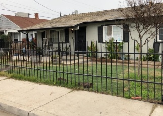 Pre Foreclosure in Manteca 95336 E ALAMEDA ST - Property ID: 1204442220