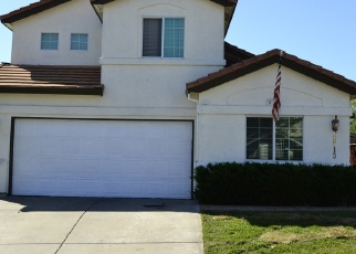 Pre Foreclosure in Antelope 95843 FALCON VIEW DR - Property ID: 1204470252