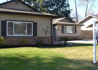 Pre Foreclosure in Stockton 95207 N PERSHING AVE - Property ID: 1204474194