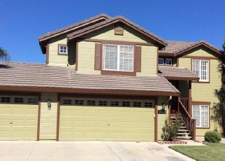 Pre Foreclosure in Stockton 95206 DOHERTY CT - Property ID: 1204475517