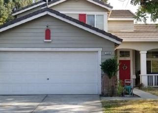 Pre Foreclosure in Stockton 95206 KEN ST - Property ID: 1204478131