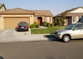 Pre Foreclosure in Stockton 95209 GIANNA CT - Property ID: 1204487789
