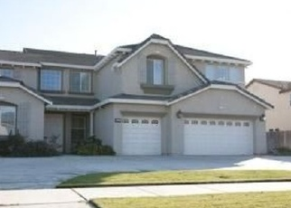 Pre Foreclosure in Ripon 95366 W COLONY RD - Property ID: 1204489981