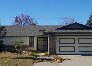 Pre Foreclosure in Manteca 95336 TIMBER LN - Property ID: 1204494341