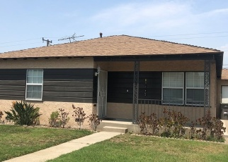 Pre Foreclosure in Long Beach 90810 E CARSON ST - Property ID: 1204509683
