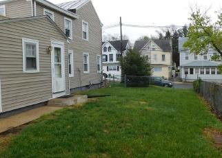 Pre Foreclosure in Trenton 08620 MAIN ST - Property ID: 1204638889