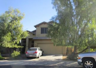 Pre Foreclosure in Tolleson 85353 S 101ST LN - Property ID: 1204721213