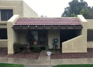Pre Foreclosure in Glendale 85306 N 57TH DR - Property ID: 1204769838