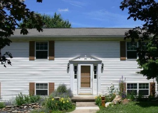 Pre Foreclosure in York 17406 PARADISE RD - Property ID: 1204901223
