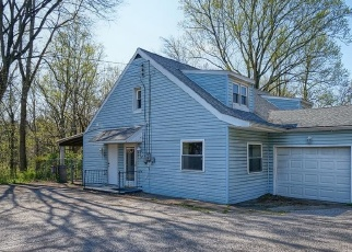Pre Foreclosure in York 17406 KERN RD - Property ID: 1204920947