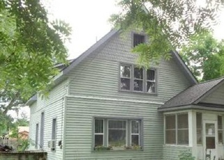 Pre Foreclosure in Galesville 54630 S 9TH ST - Property ID: 1204937576