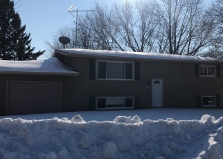 Pre Foreclosure in Osseo 54758 7TH ST - Property ID: 1204941967