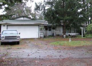 Pre Foreclosure in Tacoma 98446 188TH ST E - Property ID: 1205015538