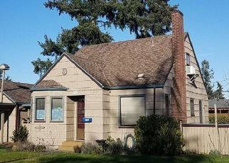 Pre Foreclosure in Tacoma 98444 121ST ST S - Property ID: 1205032174