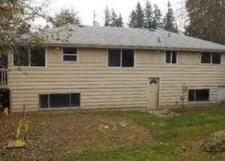 Pre Foreclosure in Port Orchard 98366 WEST AVE - Property ID: 1205035237