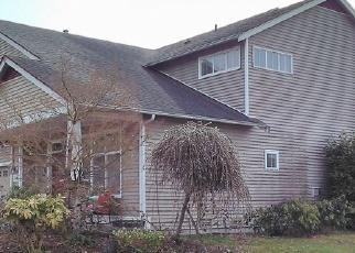 Pre Foreclosure in Orting 98360 MICHELL LN NE - Property ID: 1205051447