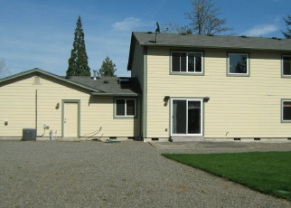 Pre Foreclosure in Bonney Lake 98391 TACOMA POINT DR E - Property ID: 1205052772