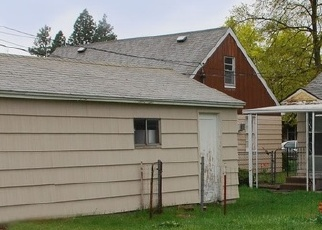 Pre Foreclosure in Spokane 99205 N CEDAR ST - Property ID: 1205063269