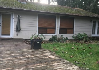 Pre Foreclosure in Gig Harbor 98329 STATE ROUTE 302 NW - Property ID: 1205070729