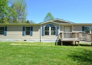 Pre Foreclosure in Beaverdam 23015 DELANEY RD - Property ID: 1205106190
