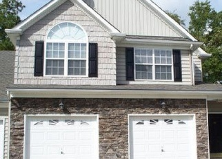 Pre Foreclosure in Portsmouth 23703 SAWGRASS LN - Property ID: 1205119784