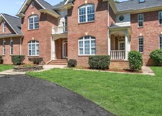 Pre Foreclosure in Alexandria 22307 QUANDER RD - Property ID: 1205199936
