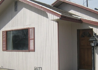 Pre Foreclosure in Ogden 84404 15TH ST - Property ID: 1205343132