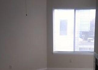 Pre Foreclosure in Tulsa 74136 E 66TH PL - Property ID: 1205351913