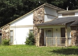 Pre Foreclosure in Memphis 38134 MORNING VISTA DR - Property ID: 1205393962