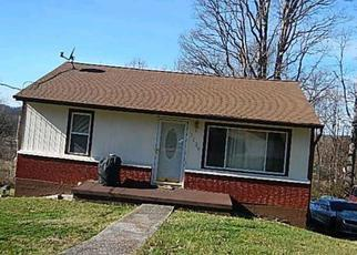 Pre Foreclosure in Knoxville 37914 LAY AVE - Property ID: 1205407524