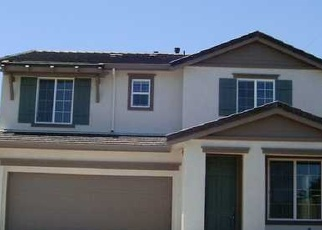 Pre Foreclosure in Ceres 95307 LORING CT - Property ID: 1205540673