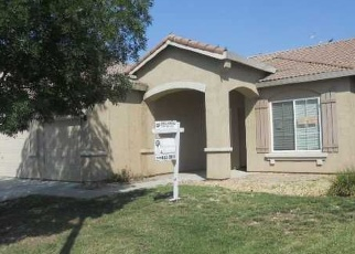 Pre Foreclosure in Newman 95360 FLOUR MILL DR - Property ID: 1205543740