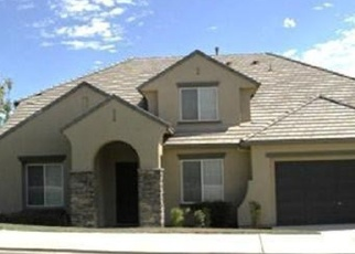 Pre Foreclosure in Patterson 95363 PANOZ RD - Property ID: 1205549876