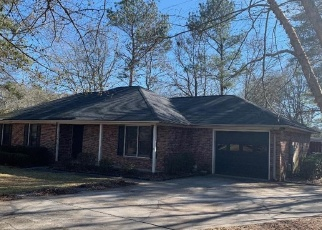 Pre Foreclosure in Sumter 29154 COTTINGHAM DR - Property ID: 1205564317