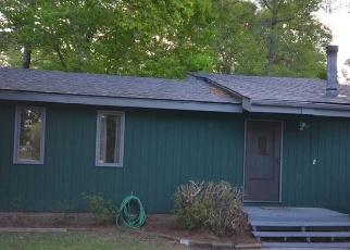 Pre Foreclosure in Darlington 29532 HOLLY CIR - Property ID: 1205608555