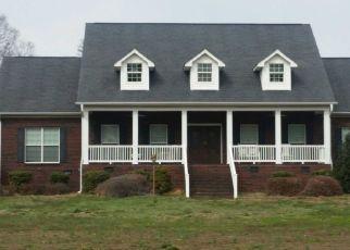 Pre Foreclosure in Monroe 28110 JAMES HAMILTON RD - Property ID: 1205686963