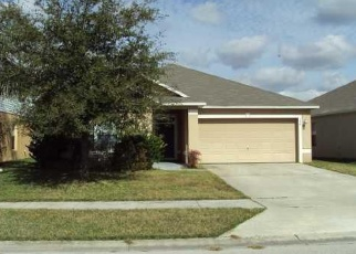Pre Foreclosure in Sanford 32771 PINEFIELD DR - Property ID: 1205722424
