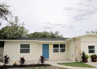 Pre Foreclosure in Sarasota 34237 TARPON AVE - Property ID: 1205775873