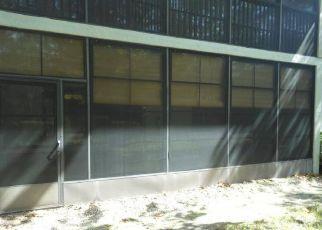Pre Foreclosure in Saint Augustine 32086 SANTIAGO CT - Property ID: 1205846820