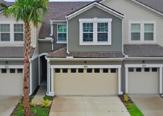 Pre Foreclosure in Jacksonville 32259 NELSON LN - Property ID: 1205855569