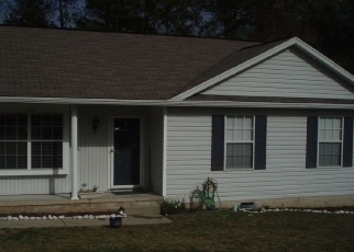 Pre Foreclosure in West Columbia 29170 CHERRY GROVE DR - Property ID: 1205879664
