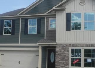 Pre Foreclosure in Chapin 29036 VENTNOR AVE - Property ID: 1205885353